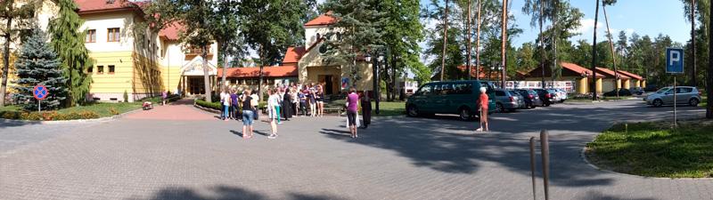 osrodek-front-201209a
