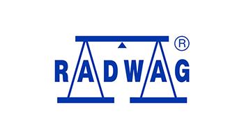 RADWAG