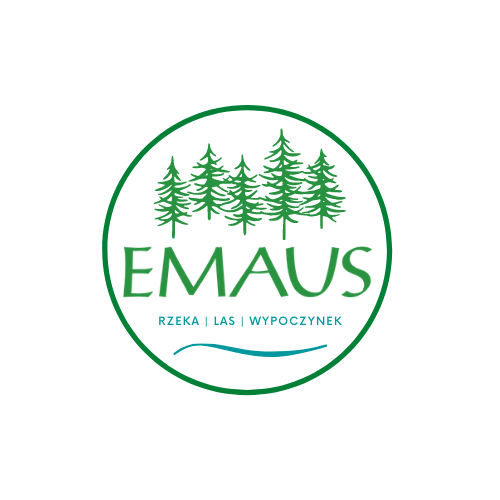 Logo EMUS